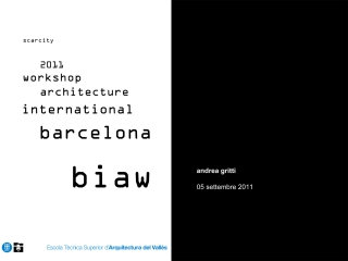 biaw_lecture_photo_news