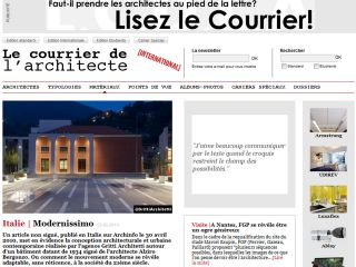courrier_de_architecture_photo_news