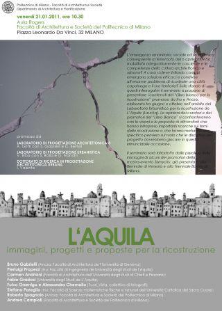 seminari-didattici_2011_aquila_photo_news