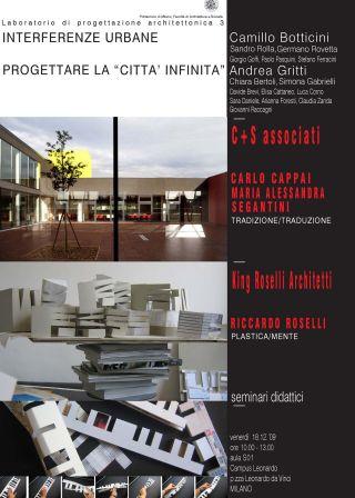seminari_2009_03_photo_news