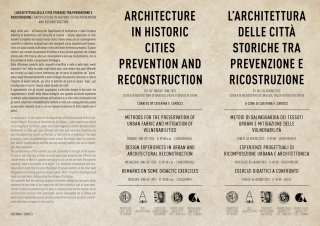 Siracusa: convegno giugno 2013