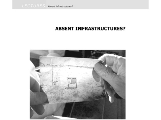 absent_infrastructures_photo_news