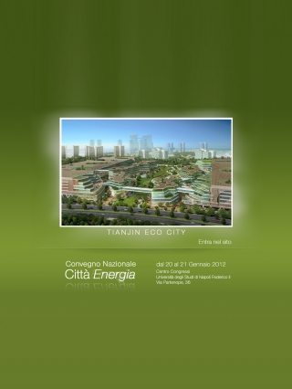 citta_energia_photo_news