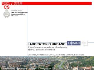 Laboratorio Urbano Cosenza_2011_photo_news