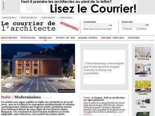 courrier_de_architecture_photo_news