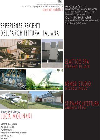 seminari_2010_01_photo_news