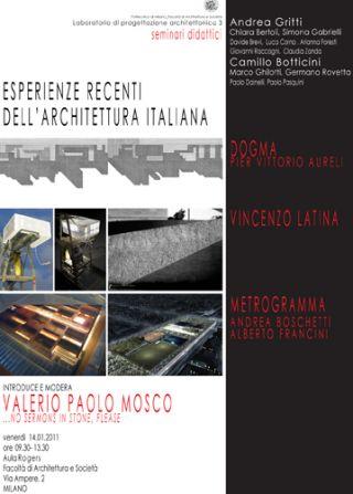 seminari_2010_03_photo_news
